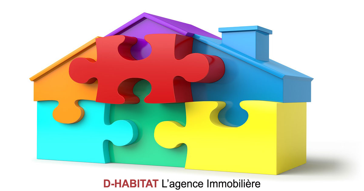 Immobilier : les alternatives fiscales