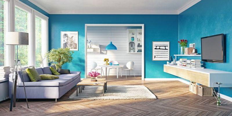 astuces pratiques pour la maison ventana blog. Black Bedroom Furniture Sets. Home Design Ideas