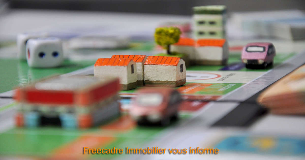 Comment devenir mandataire immobilier ?