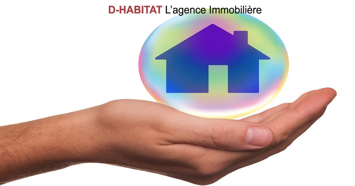 La police du logement pour des habitations plus saines et sécurisées