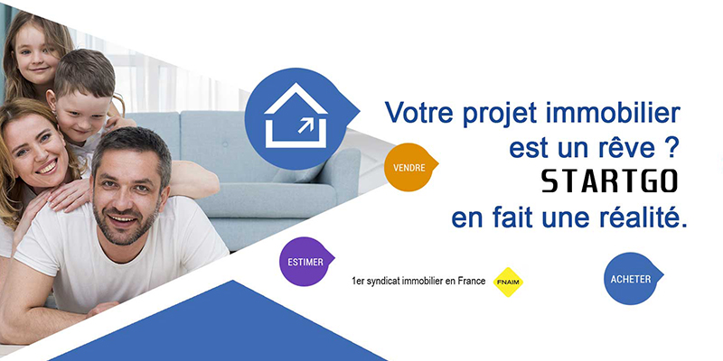 startgo projet immobilier